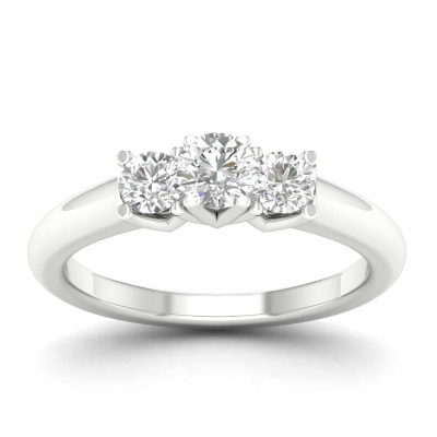 Forever-or-gold-gahlan-bijoux-jewellery-diamants-diamonds-alliance-engagement-bagues-mariage-wedding-rings-swiss-GRB6440EG_white1