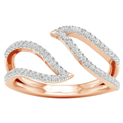 Marcy-or-gold-gahlan-bijoux-jewellery-diamants-diamonds-alliance-engagement-bagues-mariage-wedding-rings-swiss-GRF15143_rose