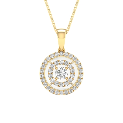 Maziken-magnificence-gahlan-bijoux-jewellery-diamants-diamonds-gold-or-gifts-collections-GPF10816_or1