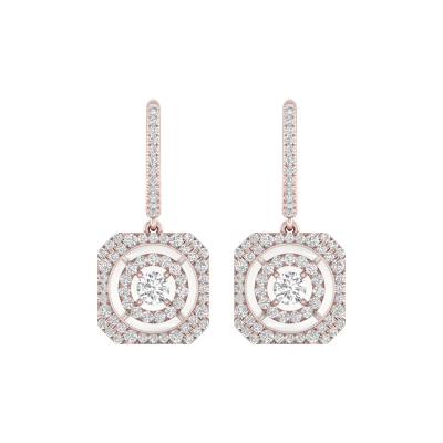 Noemi-magnificence-gahlan-bijoux-jewellery-diamants-diamonds-gold-or-gifts-collections-GEF14435_rose1