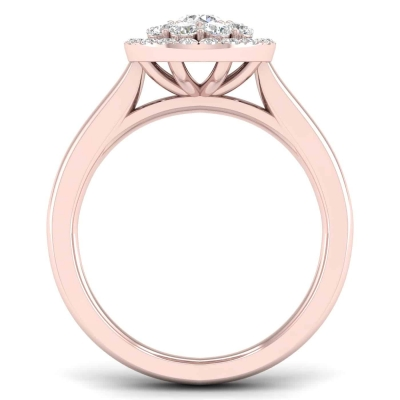 fora-or-rose-pink-gold-gahlan-bijoux-jewellery-diamants-diamonds-switzerland-engagement-GRB10447EG-2